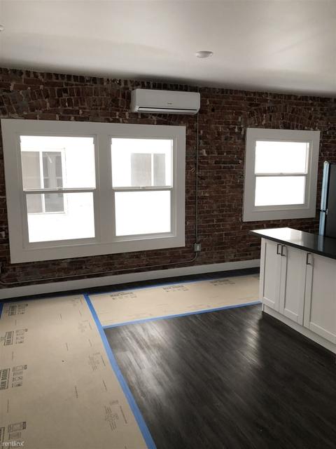 1 Bedroom, Westlake North Rental in Los Angeles, CA for $1,650 - Photo 1