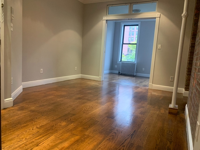 1 Bedroom, Hell's Kitchen Rental in NYC for $1,937 - Photo 1