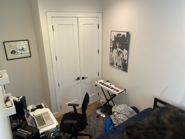Room, Greenpoint Rental in NYC for $1,450 - Photo 2
