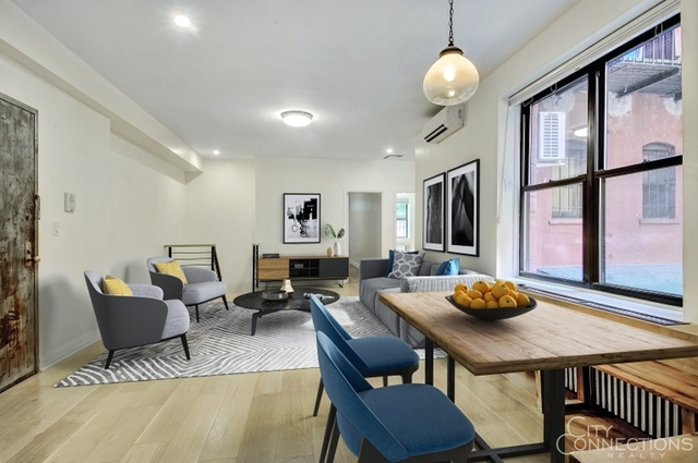 2 Bedrooms, Prospect Heights Rental in NYC for $3,896 - Photo 2