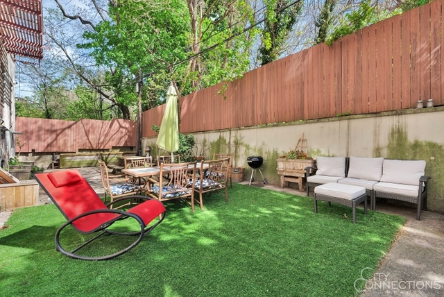 2 Bedrooms, Prospect Heights Rental in NYC for $3,896 - Photo 1