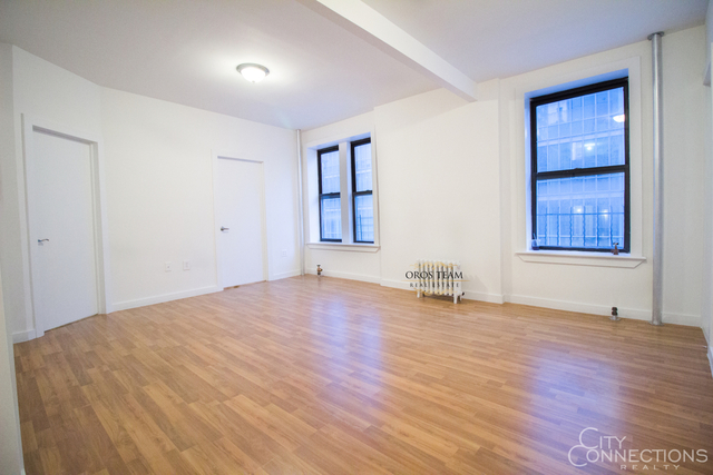 2 Bedrooms, Hudson Square Rental in NYC for $3,495 - Photo 1