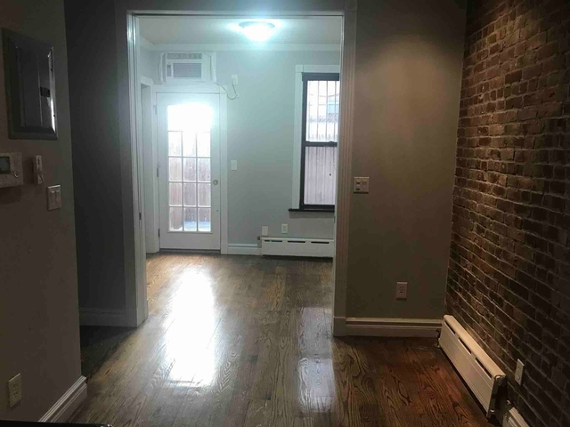1 Bedroom, Hell's Kitchen Rental in NYC for $1,813 - Photo 1