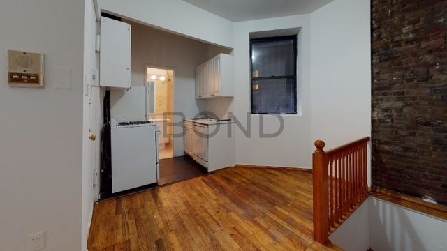 2 Bedrooms, Upper East Side Rental in NYC for $2,245 - Photo 1