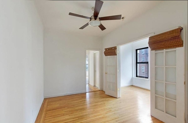 2 Bedrooms, Yorkville Rental in NYC for $2,500 - Photo 1