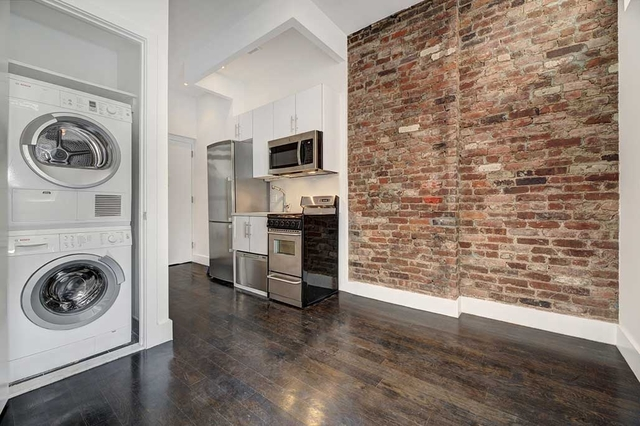 3 Bedrooms, Lower East Side Rental in NYC for $2,995 - Photo 1