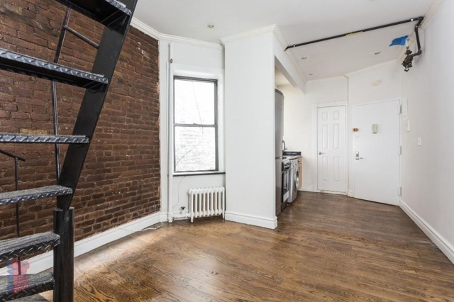 2 Bedrooms, Rose Hill Rental in NYC for $2,912 - Photo 1