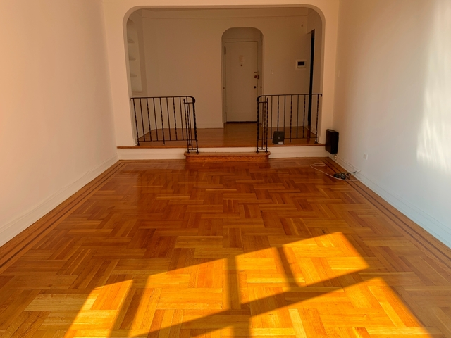 1 Bedroom, Kensington Rental in NYC for $1,825 - Photo 2