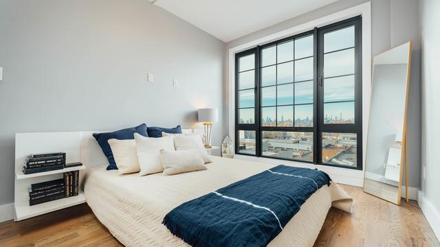 2 Bedrooms, Bushwick Rental in NYC for $3,150 - Photo 2