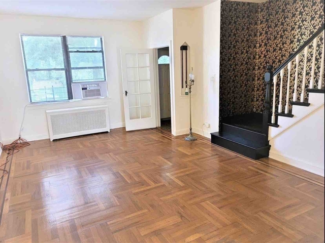 3 Bedrooms, Windsor Terrace Rental in NYC for $3,995 - Photo 2