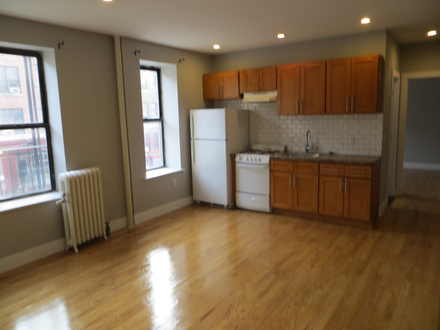 1 Bedroom, Weeksville Rental in NYC for $2,000 - Photo 1