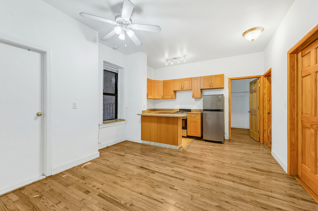 Room, Upper East Side Rental in NYC for $1,000 - Photo 1
