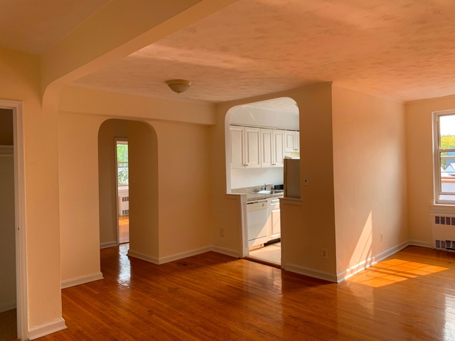 1 Bedroom, Bay Ridge Rental in NYC for $2,085 - Photo 1