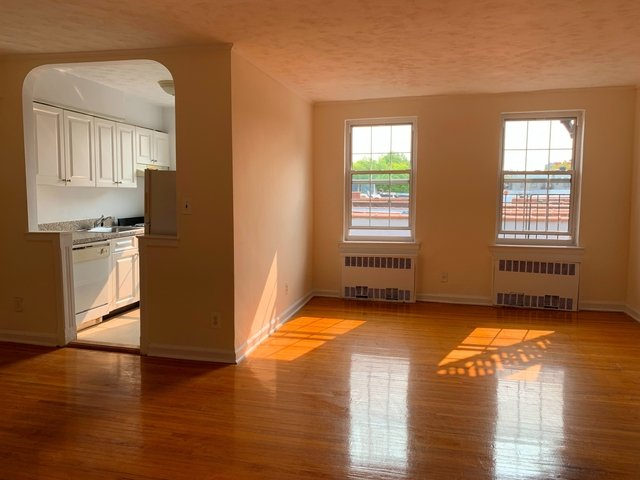 1 Bedroom, Bay Ridge Rental in NYC for $2,085 - Photo 2