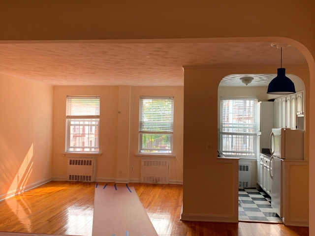 1 Bedroom, Bay Ridge Rental in NYC for $2,050 - Photo 1