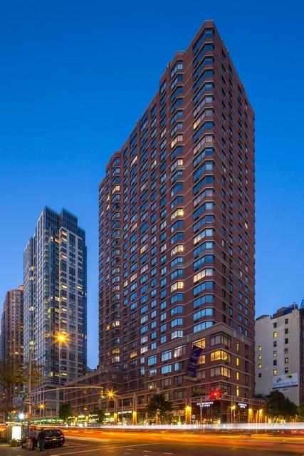 Studio, NoMad Rental in NYC for $2,728 - Photo 1
