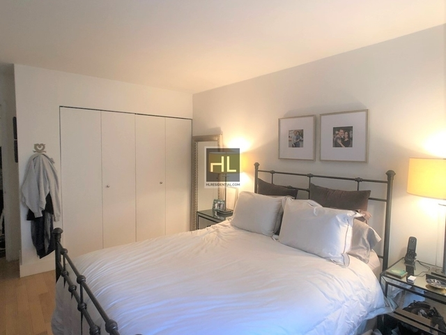 1 Bedroom, Chelsea Rental in NYC for $3,309 - Photo 2
