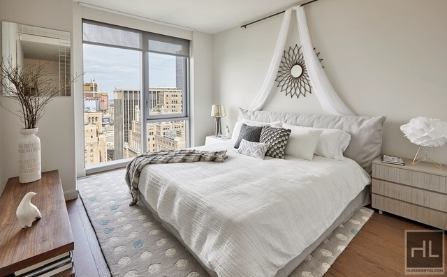 1 Bedroom, Chelsea Rental in NYC for $3,648 - Photo 2