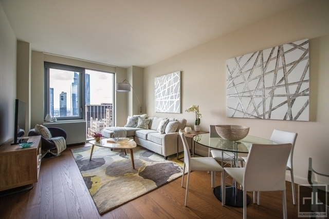 1 Bedroom, Chelsea Rental in NYC for $3,648 - Photo 1