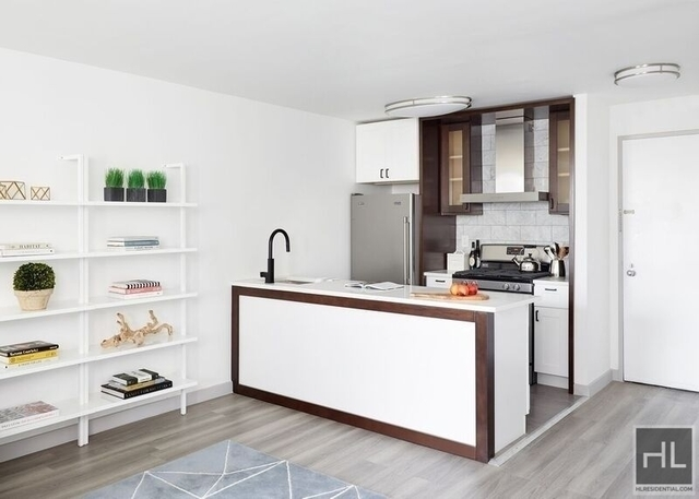 2 Bedrooms, Roosevelt Island Rental in NYC for $4,750 - Photo 2