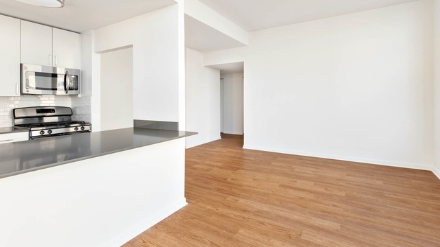1 Bedroom, Murray Hill Rental in NYC for $3,210 - Photo 2