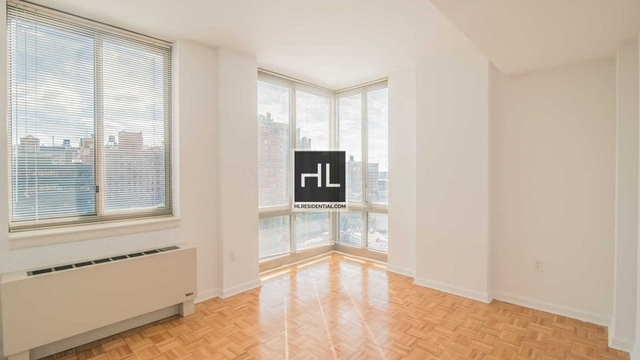Studio, Hell's Kitchen Rental in NYC for $2,238 - Photo 1