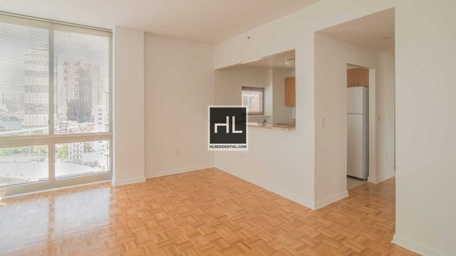 Studio, Hell's Kitchen Rental in NYC for $2,213 - Photo 2