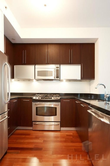 1 Bedroom, DUMBO Rental in NYC for $3,625 - Photo 2
