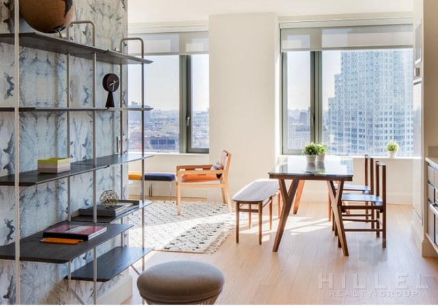 Studio, Downtown Brooklyn Rental in NYC for $2,083 - Photo 1