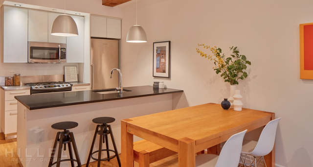 2 Bedrooms, DUMBO Rental in NYC for $4,373 - Photo 1