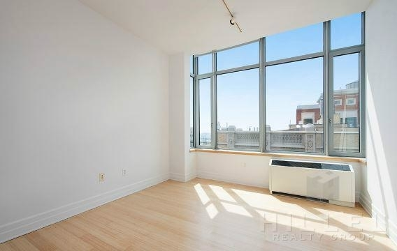 2 Bedrooms, Downtown Brooklyn Rental in NYC for $4,346 - Photo 2