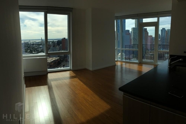 1 Bedroom, Fort Greene Rental in NYC for $2,533 - Photo 2