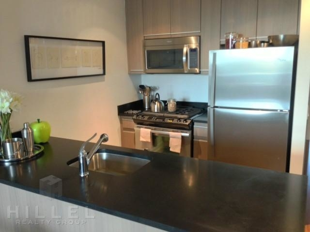 2 Bedrooms, Fort Greene Rental in NYC for $3,996 - Photo 2