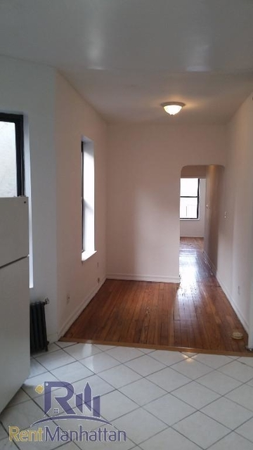 2 Bedrooms, Manhattan Valley Rental in NYC for $2,000 - Photo 1