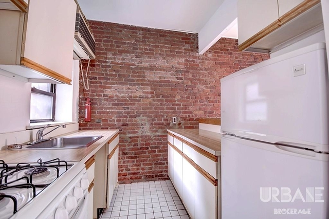 1 Bedroom, West Village Rental in NYC for $3,079 - Photo 2