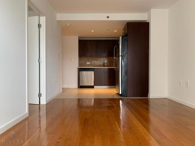1 Bedroom, Astoria Rental in NYC for $2,318 - Photo 1