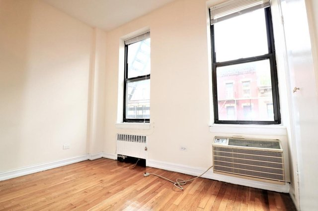 Studio, Hell's Kitchen Rental in NYC for $1,850 - Photo 2