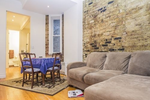 1 Bedroom, Sutton Place Rental in NYC for $2,312 - Photo 1