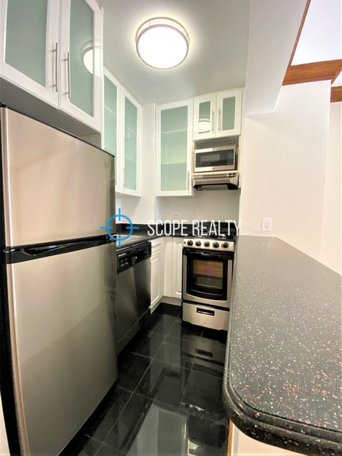 Studio, Chelsea Rental in NYC for $2,495 - Photo 2