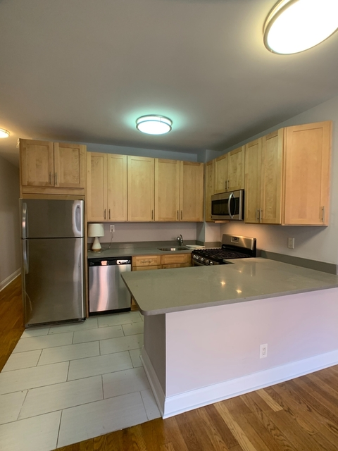 3 Bedrooms, Hamilton Heights Rental in NYC for $3,211 - Photo 2