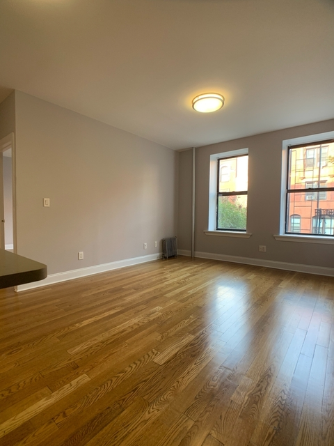 3 Bedrooms, Hamilton Heights Rental in NYC for $3,211 - Photo 1
