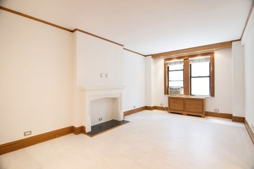 1 Bedroom, Theater District Rental in NYC for $2,667 - Photo 1