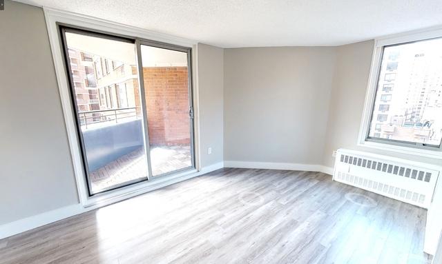 2 Bedrooms, Kips Bay Rental in NYC for $3,672 - Photo 2