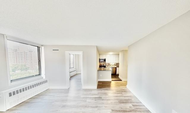2 Bedrooms, Kips Bay Rental in NYC for $3,672 - Photo 1