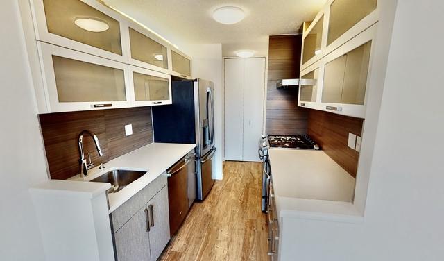2 Bedrooms, Kips Bay Rental in NYC for $4,208 - Photo 1