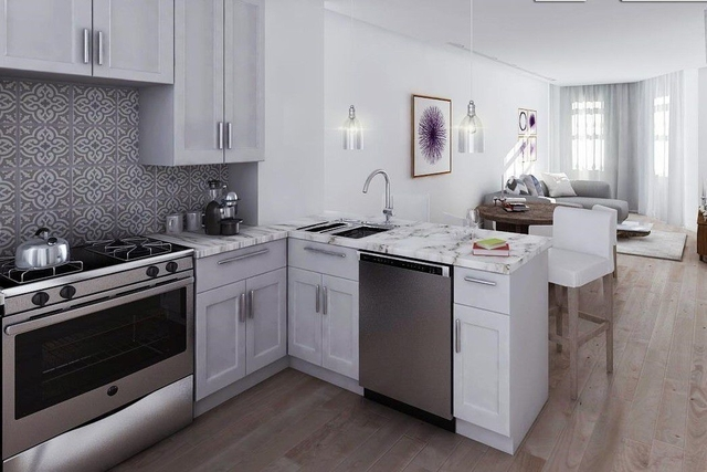 3 Bedrooms, Bedford-Stuyvesant Rental in NYC for $2,979 - Photo 2