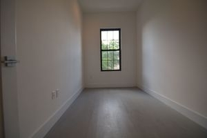 3 Bedrooms, Bedford-Stuyvesant Rental in NYC for $2,979 - Photo 1