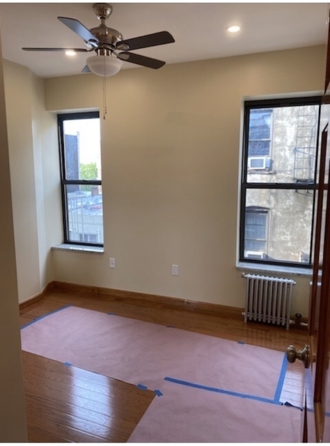 3 Bedrooms, Hamilton Heights Rental in NYC for $2,309 - Photo 2