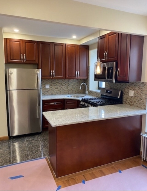 3 Bedrooms, Hamilton Heights Rental in NYC for $2,309 - Photo 1