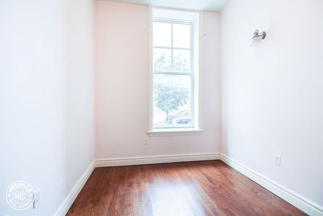 2 Bedrooms, East Williamsburg Rental in NYC for $3,272 - Photo 2